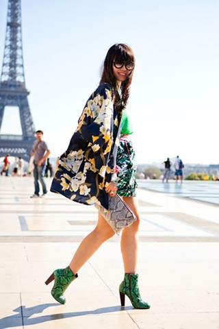 look-kimono-8